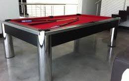 کارخانه جدیدترین میز بیلیارد واچیک