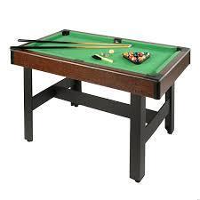 کارخانه باکیفیت ترین میز بیلیارد 2056