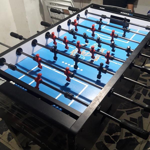 میز فوتبال دستی حرفه ای