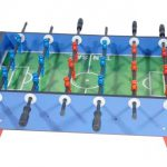 فوتبال دستی خارجی