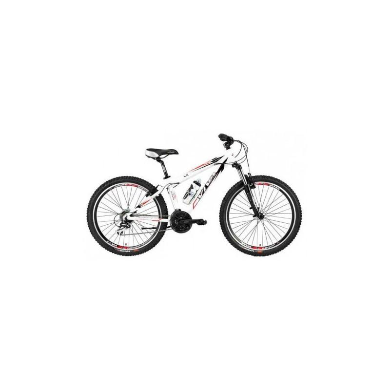 دوچرخه ویوا