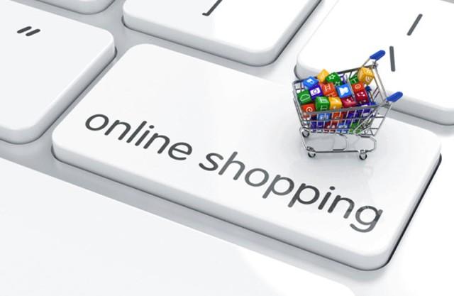 فوتبال دستی خرید اینترنتی