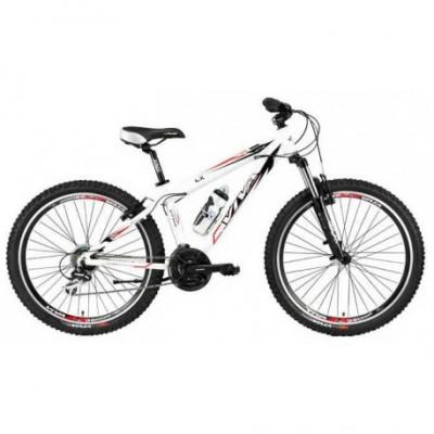 دوچرخه حرفه ای ویوا
