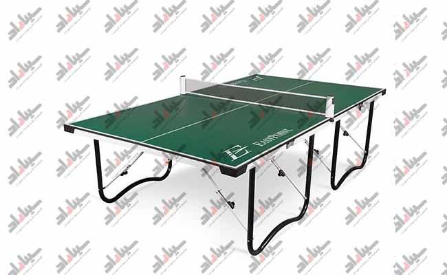 میز پینگ پنگ المپیک ارزان
