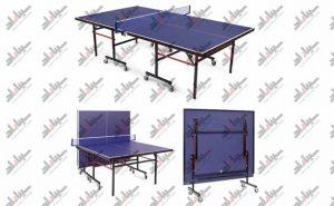 خرید میز پینگ پنگ المپیک