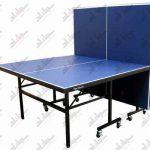 میز پینگ پنگ عابدینی tm110