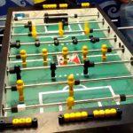 خرید فوتبال دستی حرفه ای