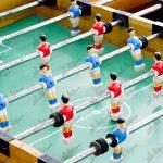 لیست قیمت فوتبال دستی خانگی