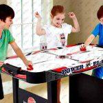 قیمت میز ایرهاکی کودک
