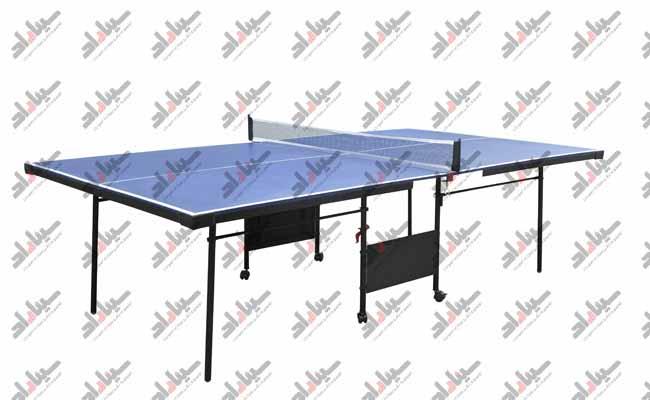 میز پینگ پنگ المپیک اسپرت