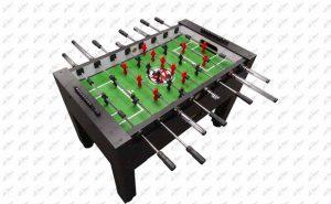 تولید کننده فوتبال دستی پارکی